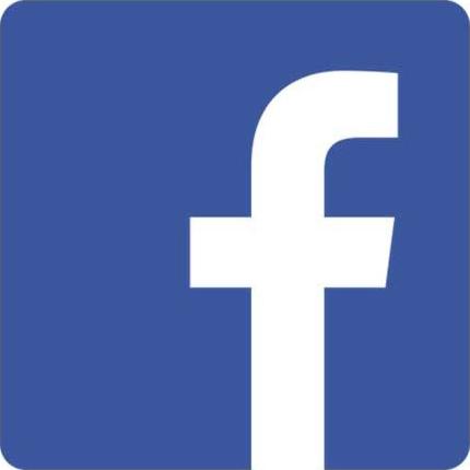 株式会社TALKNAVI(トークナビ)のfacebook
