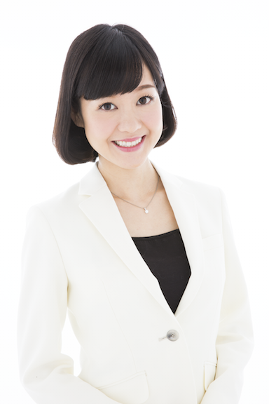 樋田 かおり