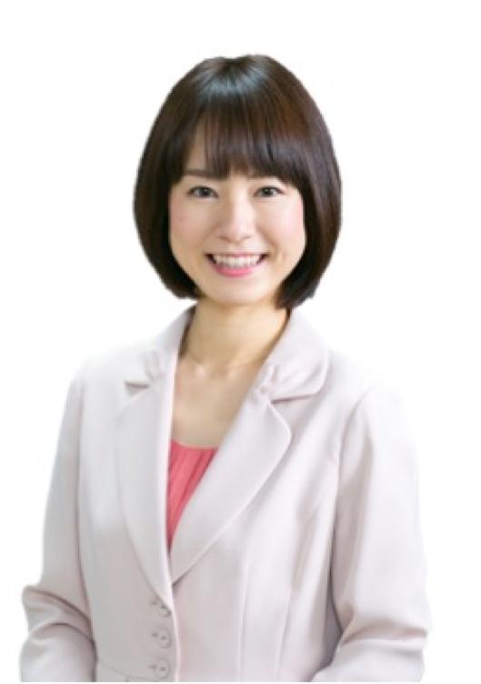 藤田 真梨子