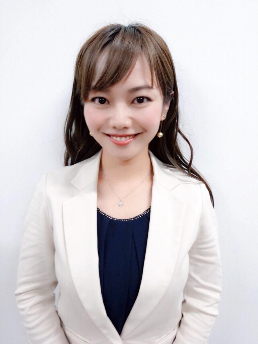 平野 綾菜