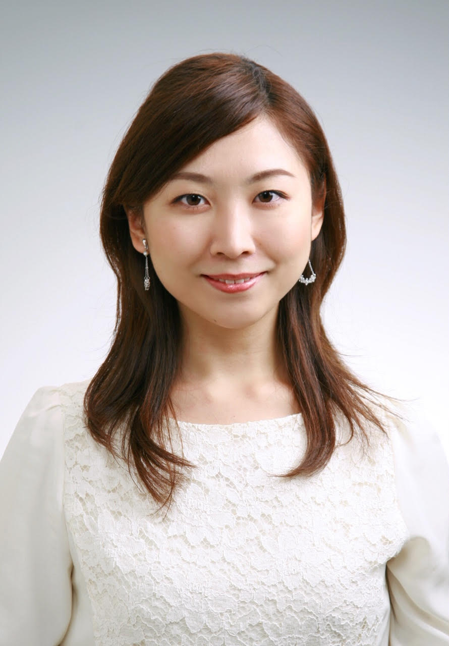 安田 祥子