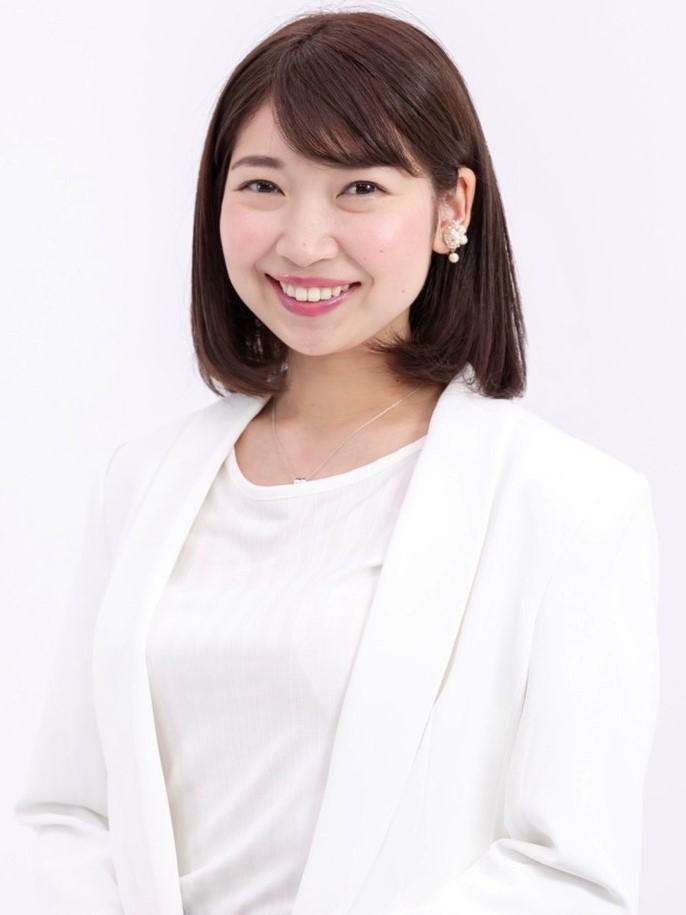 加藤 美子